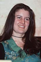 Image of Paula Cole