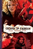 Image of Crimes of Passion