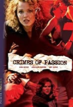 Primary image for Crimes of Passion
