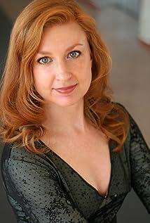 Alecia Batson Picture