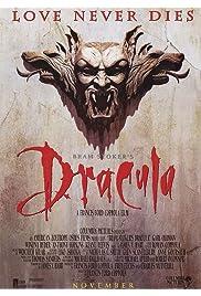 Watch Movie Bram Stoker's Dracula (1992)