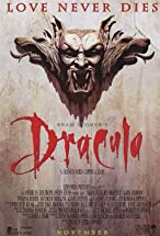 Primary image for Bram Stoker's Dracula