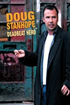 Image of Doug Stanhope