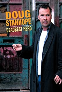 Doug Stanhope Picture