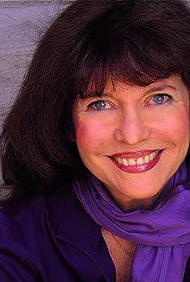 Harriet Schock Picture