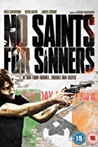 Image of No Saints for Sinners