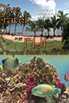 Image of Fiji
