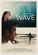 The Perfect Wave(2016)