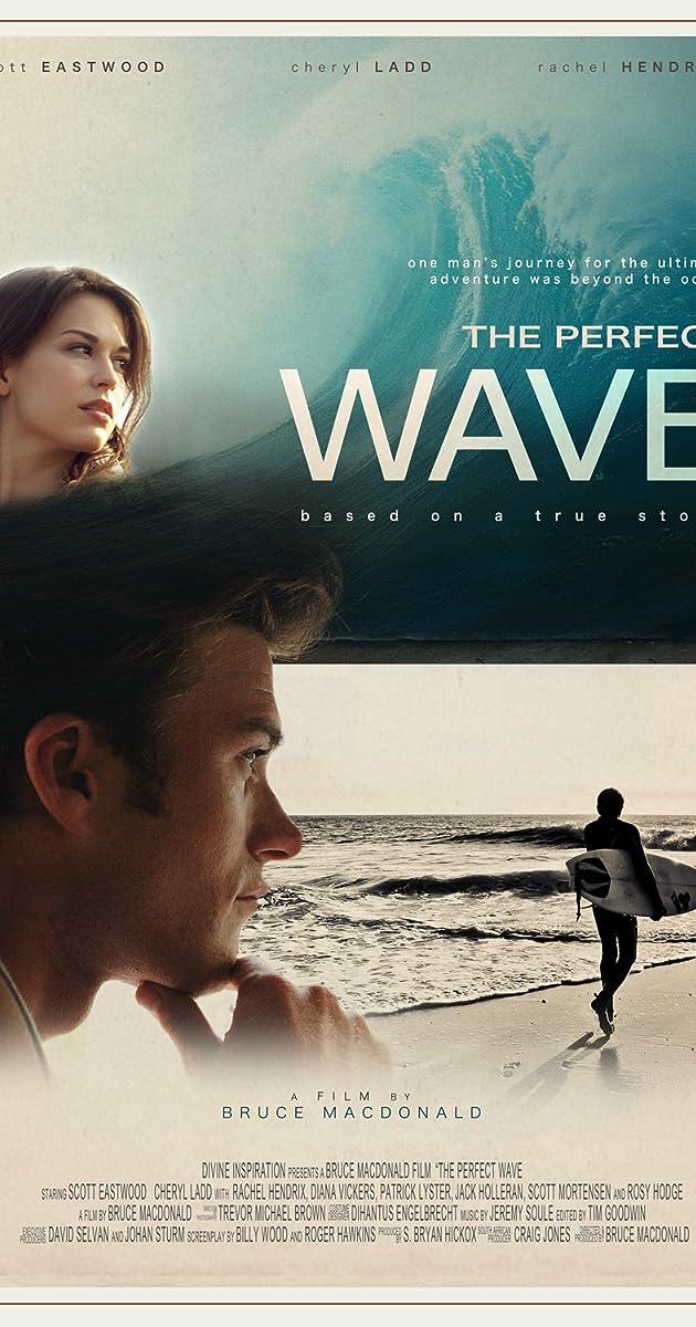 The Perfect Wave Legendado