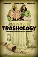 Trashology(2012)