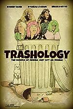 Trashology(2012)