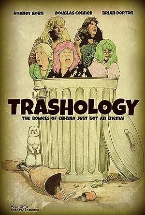 Trashology (2012)
