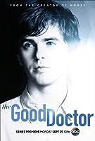 良醫墨菲 the Good Doctor/s1 2017