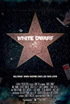 Image of White Dwarf
