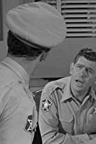 Image of The Andy Griffith Show: Dogs, Dogs, Dogs