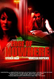 Edge of Nowhere Poster