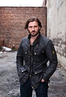Clive Standen New Picture - Celebrity Forum, News, Rumors, Gossip
