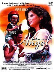 Undercover Angel full movie streaming