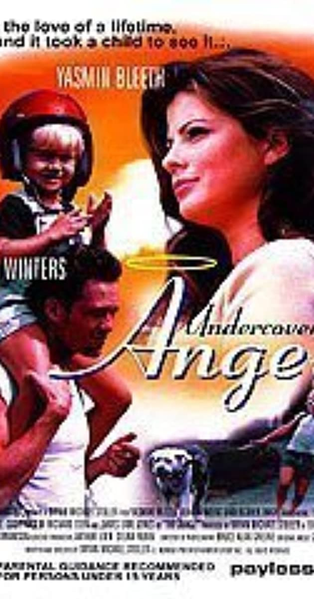 скачать фильм лаура ангел 1999