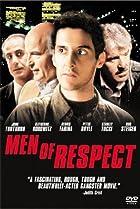 Image of Men of Respect