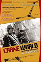 Image of Crane World