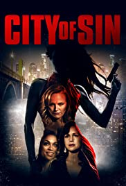 City of Sin