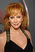 Reba McEntire's primary photo
