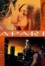 A Sea Apart Poster