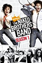 Image of The Naked Brothers Band