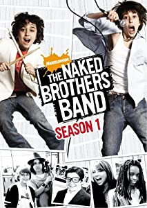 For that watch naked brothers band mystery girl online