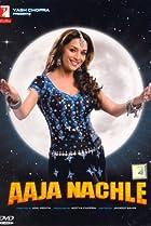 Image of Aaja Nachle