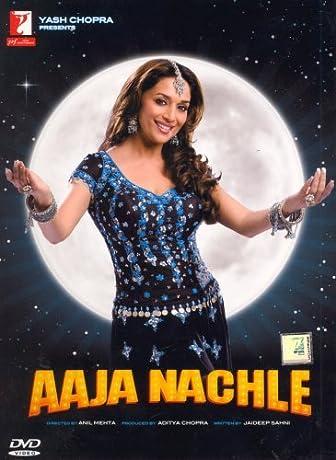Aaja Nachle (2007)