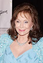 Loretta Lynn's primary photo