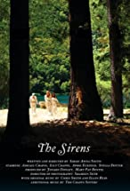 Primary image for The Sirens