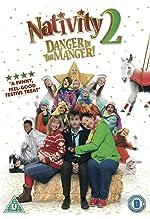 Nativity 2 Danger in the Manger(2012)