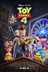 'Toy Story 4': How Pixar Upped the Stakes for Woody with a Scary Antique Store