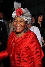 Irma P. Hall's primary photo