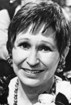 Alice Ghostley's primary photo