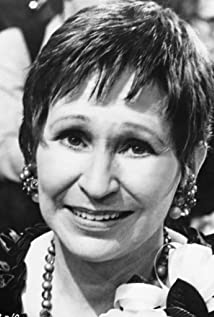 Alice Ghostley Picture