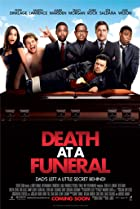 Image of Death at a Funeral
