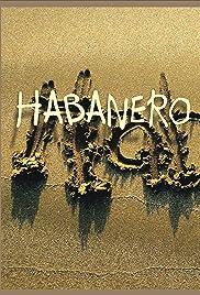 Habanero Poster