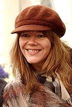 Josie Lawrence's primary photo