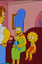 Image of The Simpsons: Treehouse of Horror IX