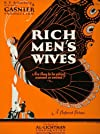Rich Men's Wives