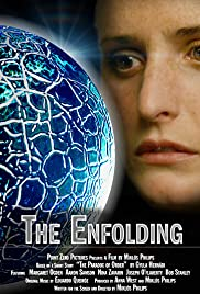 The Enfolding Poster