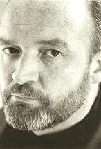 Connor McIntyre's primary photo