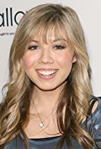 Jennette McCurdy's primary photo