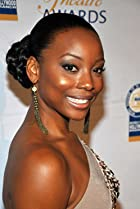 Image of Erica Ash