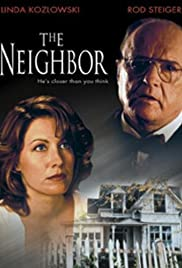 The Neighbor (1993) Poster - Movie Forum, Cast, Reviews