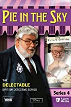 Image of Pie in the Sky